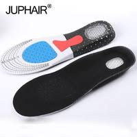 Insoles - Shop Cheap Insoles from China Insoles Suppliers at ...