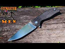 <b>Нож Dicoria</b> Hati <b>95</b> D2 - копия Широгоров <b>95</b> Hati - YouTube