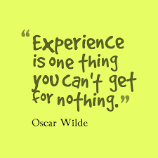 experience_quotes_photo__2627388983.png
