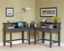 best corner desk home office image of computer armoire pictures astounding home office decor accent astounding