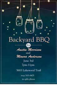 wonderful black fonts and wording dinner party invitation dinner party invitation perfect blue themed summer dinner and backyard bbq party invitation idea