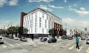 184 murphy beds and toilet sinks in the mission as proposed aliance murphy bed desk