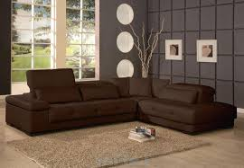 shabby chic small room design dark leather costco sectional cozy living room ideas grey furry rug sweet green chairs chic small white home