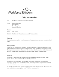 policy memo example policy memo 2 jpg letterhead template sample uploaded by azrina raziyak