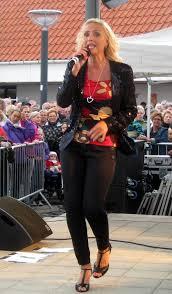 Lise Haavik