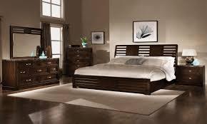 dark bedroom colors design ideas bedroom bedroom color schemes bedroom paint themes bedroom paint bedroom design ideas dark