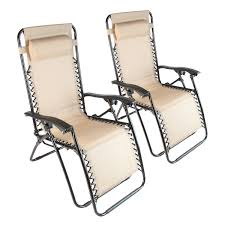 lounge patio chairs folding download: plastic playground equipment on metal patio furniture chaise lounge