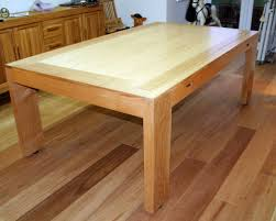 pool table dining tables:  bentley speed rollover pool dining table