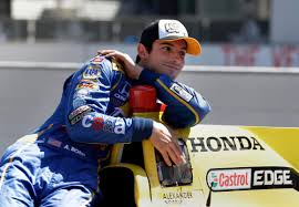 alexander rossi chased a career in europe but is still very alexander rossi chased a career in europe but is still very american