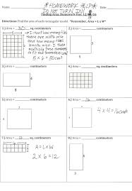 homework help 3rd graders homework help rd grade math degree s essays geoschool de esperanza community housing
