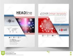 business templates for brochure magazine flyer booklet or business templates for brochure magazine flyer booklet or report cover design template