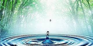Картинки по запросу внимание вода