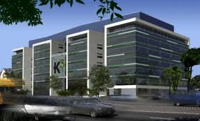 wings new sustainable office building to provide healthy working environment green living guide by dr prem beautiful office building