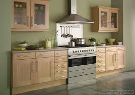beech wood kitchen cabinets: