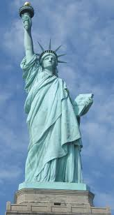 lady liberty john s room statue of liberty generic