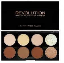 Купить <b>хайлайтер Makeup Revolution</b> в интернет магазине ...