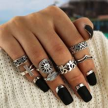 Compare prices on Finger <b>Rings</b> Women <b>Jewelry</b> Red - shop the ...
