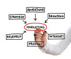 Quaderni di Marketing. Marketing belluno
