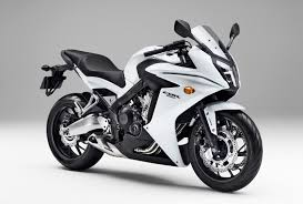new car launches march 2015CBR 650F India launch expected in March 2015