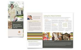 sample flyer templates word publisher sample brochure template word publisher