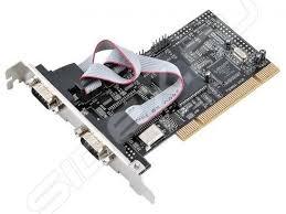 <b>Контроллер</b> COM (<b>ST</b>-<b>Lab I430</b>) - купить , скидки, цена, отзывы ...