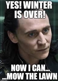 Nice Guy Loki Memes - Imgflip via Relatably.com