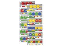 <b>Набор Miniland обучающий со</b> шнуровкой Activity Buttons в ...