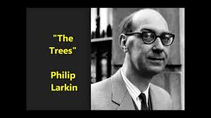 philip larkin hd images and net