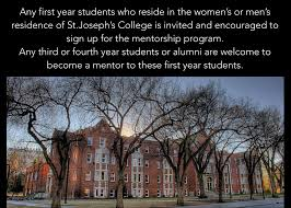 faq mentorship 1 who are mentors and what do they do