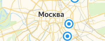 «Водостоки <b>Murol</b>» — Водостоки — купить на Яндекс.Маркете