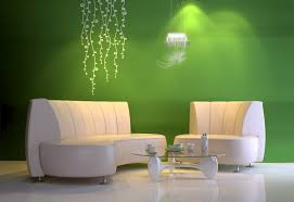 living room interior painted ideas