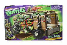 <b>Playmates Toys</b> Teenage Mutant <b>Ninja</b> Turtles экшн-фигурки ...