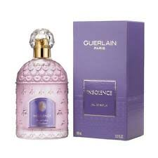 <b>Guerlain Insolence</b> Fragrances for Women for <b>sale</b> | eBay