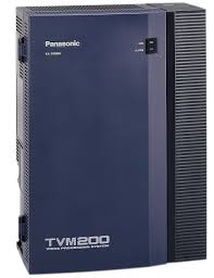 Image result for tvm200