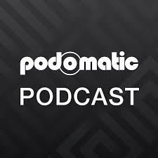 London Mitchell's Podcast