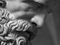 sculpter: лучшие изображения (145) в 2019 г.   Изобразительное ...