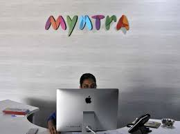 Image result for myntra photos