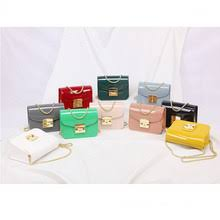 <b>Transparent</b> Bag <b>Colorful Jelly</b> Handbag reviews – Online shopping ...