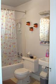 simple designs small bathrooms decorating ideas:  contemporary ideas shower curtain ideas for small bathrooms terrific bathroom shower curtain design your home loversiq fine decoration