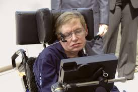 <b>Stephen Hawking</b> | Facts, Biography, Books, & Theories | Britannica