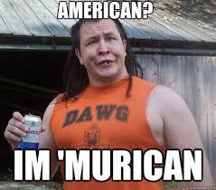 Perplexed Redneck memes   quickmeme via Relatably.com