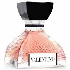 «Valentino Valentino <b>V</b> (туалетные духи 90 мл.)» — Результаты ...