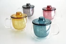 Заварочная <b>кружка</b> для чая: <b>чашка</b>-заварник с керамическим ...
