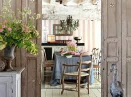 rustic french dining room design ideas endearing nice decor cool excerpt home gym furniture affordable bedroomendearing small dining tables