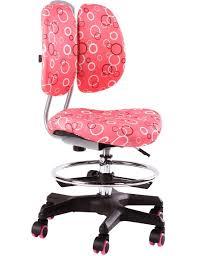 <b>Детское кресло FUNDESK SST6</b> - розовый - купить по лучшей ...