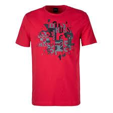 <b>Мужская футболка BOSS</b> - купить в Санкт-Петербурге