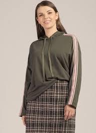<b>Блузы</b> больших размеров — купить в интернет-магазине ELIS