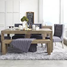 pottery barn style dining table: agreeable dining table centerpieces with pottery barn style dining table