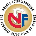 Image result for logo Norwegia vs Finlandia