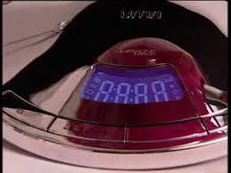 Компания <b>Bugatti</b> представляет Uma: электронные <b>весы</b> с ...